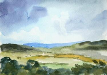 l'ancienne vallée