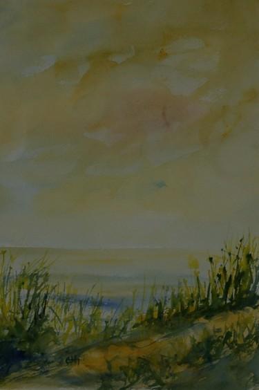 la dune verte